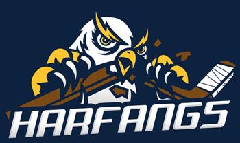 logo_ahmsadp_2016-350