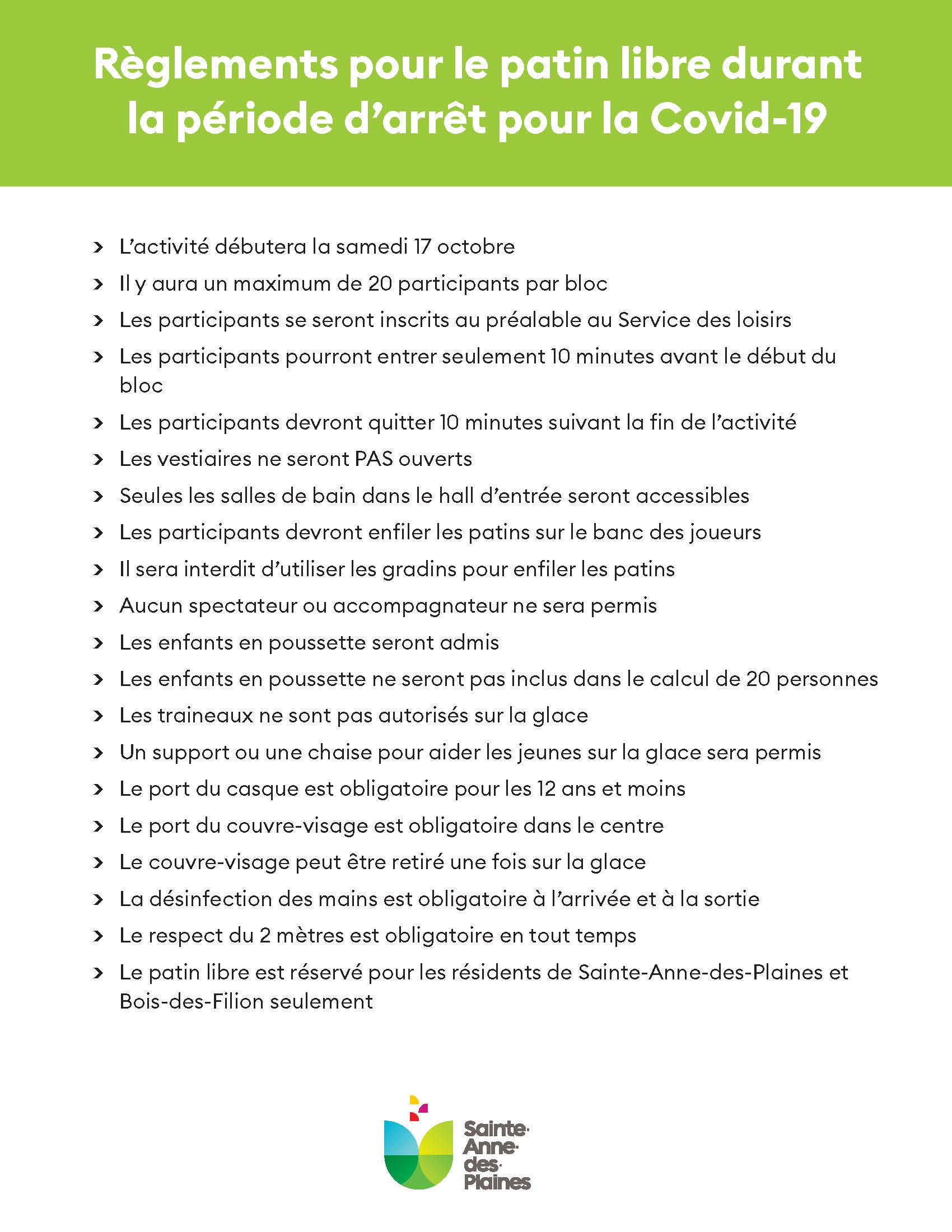 Affiche_Horaire patin libre automne 2020_v4_Page_2