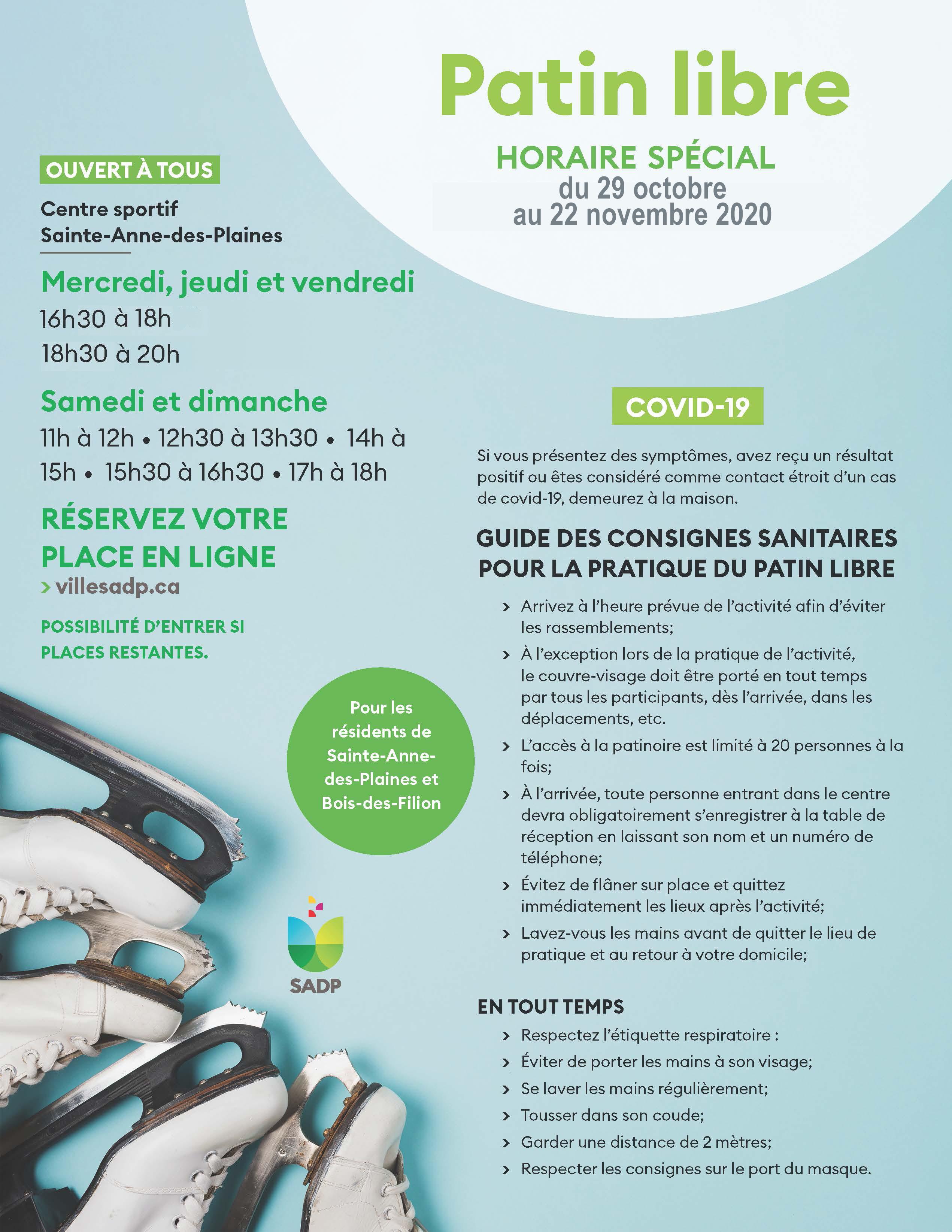 correction-Affiche_Horaire-patin-libre-automne-2020_v4_Page_1
